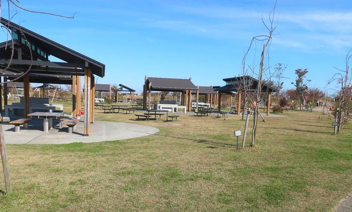 大和市の子どもの遊び場|プールやバーベキューなど大人もお得に使える施設まとめ